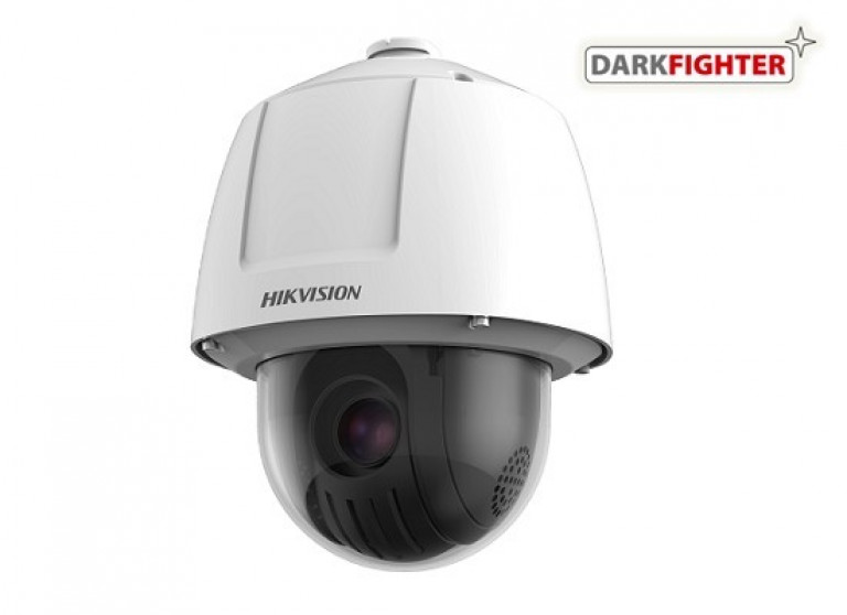 Hikvision PTZ IP Camera DS-2DF6225X-AEL