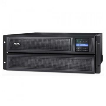 APC SMART-UPS 2200VA 200-240V SMX2200HV
