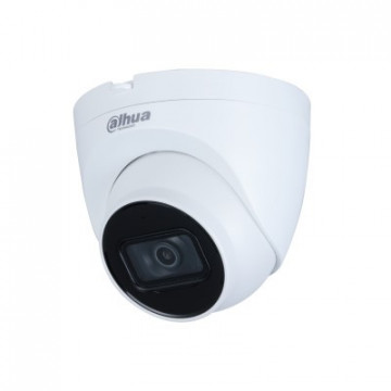 Dahua IP Camera IPC-HDW2431T-AS-S2