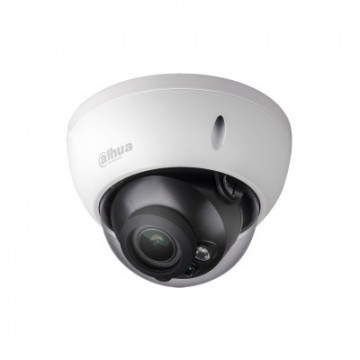 Dahua IP Camera IPC-HDBW5631R-ZE