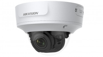 Hikvision IP Camera DS-2CD3763G1-IZ(S)
