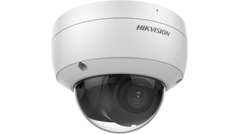 Hikvision IP Camera DS-2CD2126G2-I(SU)
