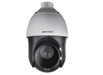 Hikvision PTZ IP Camera DS-2DE4415IW-DE (D)