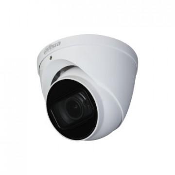 Dahua HDCVI Camera HAC-HDW2501T-Z-A-DP