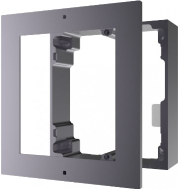 Hikvision Video Intercom Brackets DS-KD-ACW1