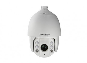 Hikvision IP PTZ Camera DS-2DE7225IW-AE