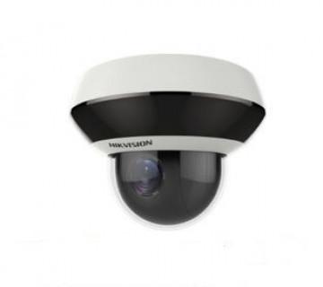 Hikvision IP PTZ Camera DS-2DE2A404W-DE3
