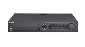Hikvision Turbo HD DVR DS-7304HQHI-K4