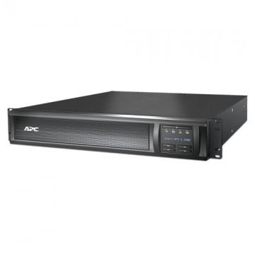 APC SMART-UPS 1500VA 230V SMX1500RMI2U