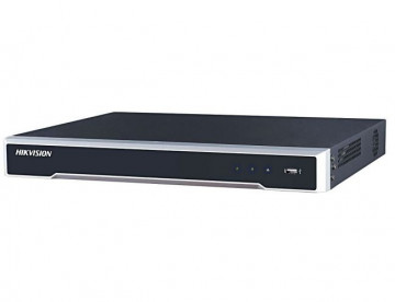 Hikvision NVR DS-7608NI-I2
