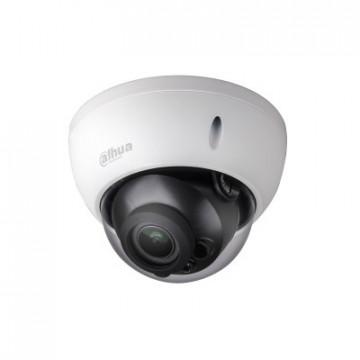Dahua HDCVI Camera HAC-HDBW1801R-Z