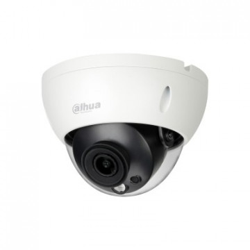 Dahua IP Camera IPC-HDBW1831R