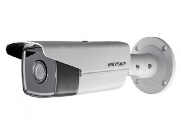 Hikvision IP Camera DS-2CD2T43G0-I5/I8