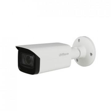 Dahua HDCVI Camera HAC-HFW2501T-I8-A