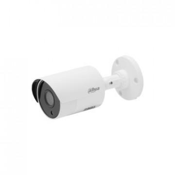 Dahua HDCVI Camera HAC-HFW1400SL