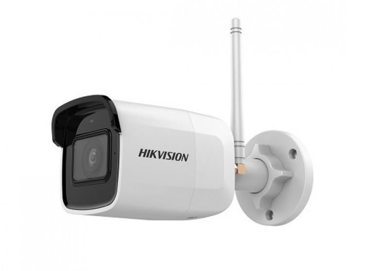 Hikvision IP Camera DS-2CD2051G1-IDW
