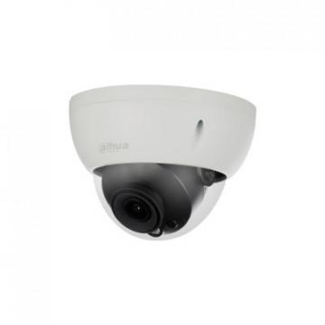 Dahua HDCVI Camera HAC-HDBW2802R