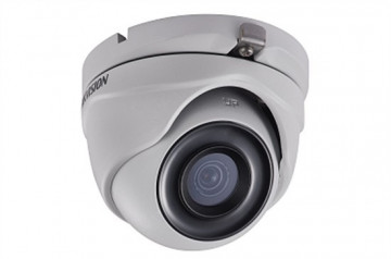 Hikvision Turbo HD Camera DS-2CE56D8T-ITMF