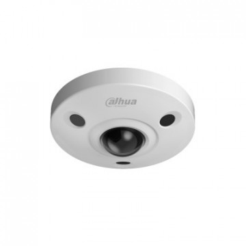 Dahua Fisheye IP Camera IPC-EBW81230