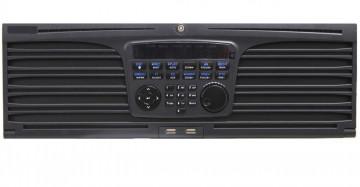 Hikvision NVR DS-9664NI-I16
