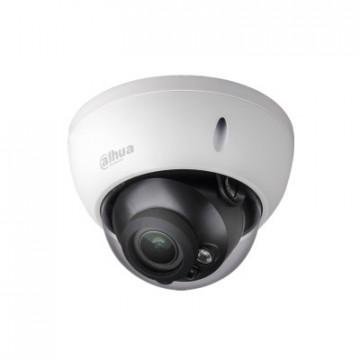 Dahua IP Camera IPC-HDBW5231R-ZE