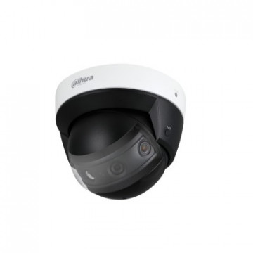 Dahua IP Camera IPC-PDBW8800-A180
