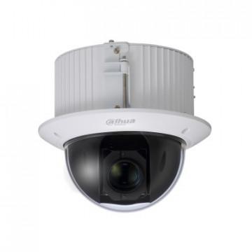 Dahua PTZ HDCVI Camera SD52C230I-HC(-S3)