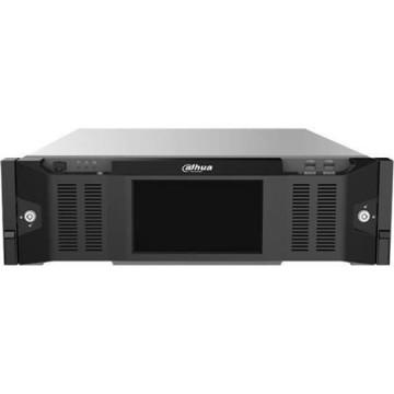 Dahua Video Surveillance Server DHI-DSS7016DR-S2