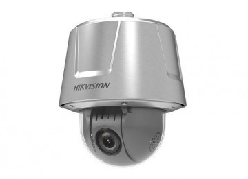 Hikvision Anti-Corrosion IP Camera DS-2DT6223-AELY
