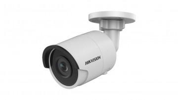 Hikvision IP Camera DS-2CD2023G2-I(U)
