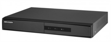 Hikvision TURBO HD DVR DS-7204HGHI-F1
