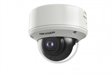Hikvision Turbo HD Camera DS-2CE56D8T-AVPIT3ZF