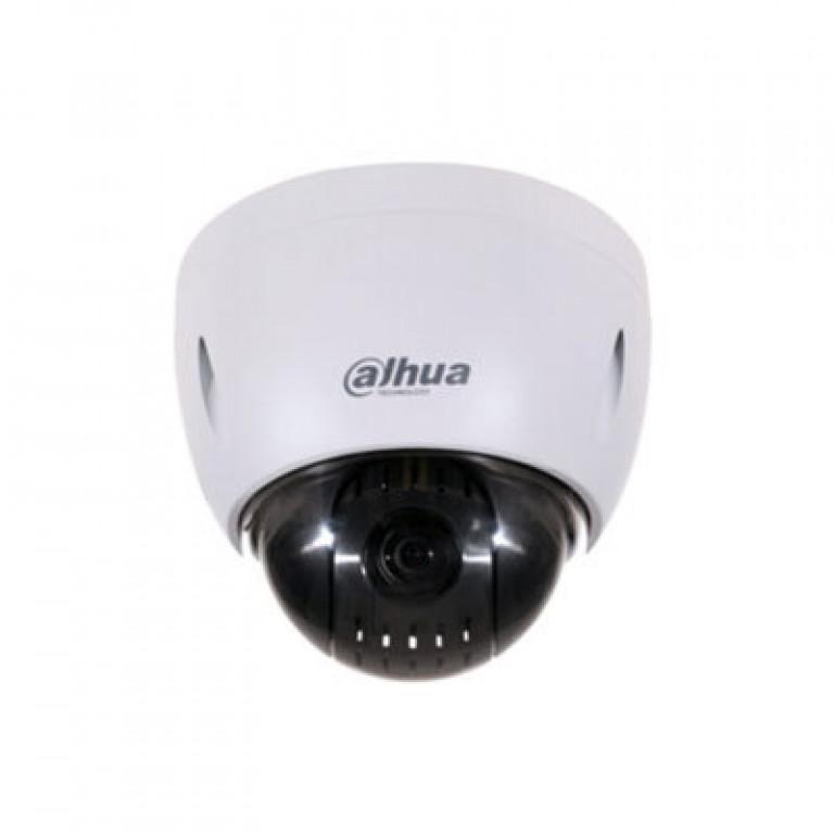 Dahua PTZ HDCVI Camera SD42116I-HC(-S3)