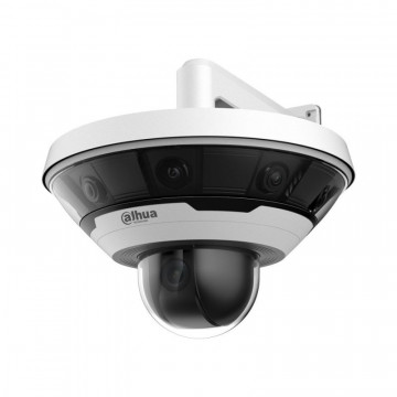 Dahua IP Camera PSD81602-A360