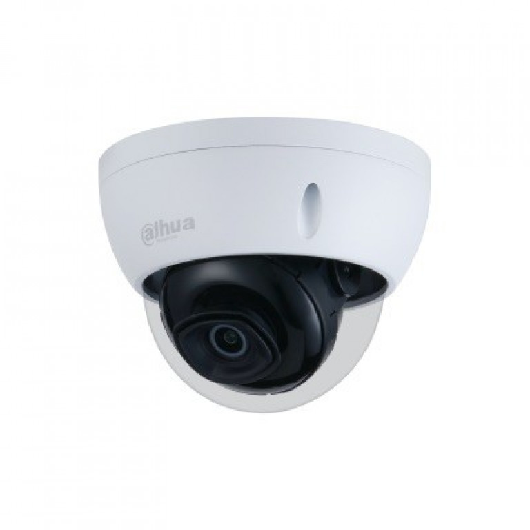 Dahua IP Camera DH-IPC-HDBW3241E-S
