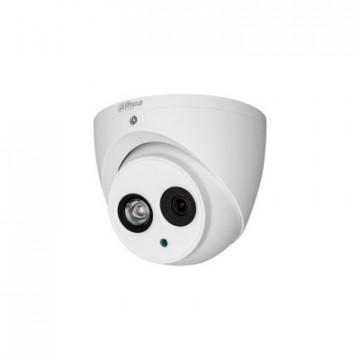 Dahua HDCVI Camera HAC-HDW1400EM