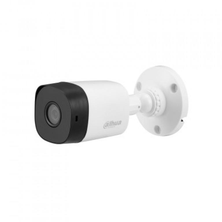 Dahua HDCVI Camera HAC-B1A21