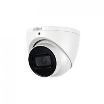 Dahua HDCVI Camera HAC-HDW2402T-A