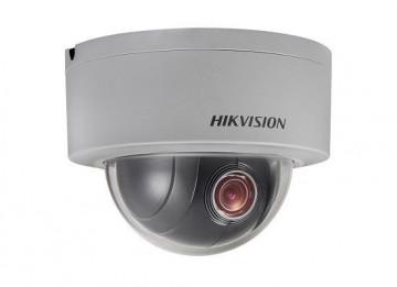 Hikvision PTZ IP Camera DS-2DE3304W-DE