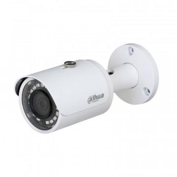 Dahua HDCVI Camera HAC-HFW1801S