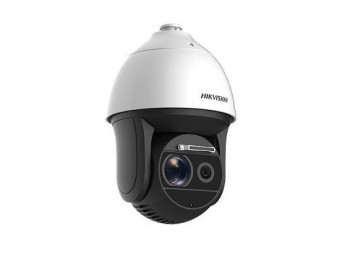 Hikvision IP Camera DS-2DF8236I5X-AELW