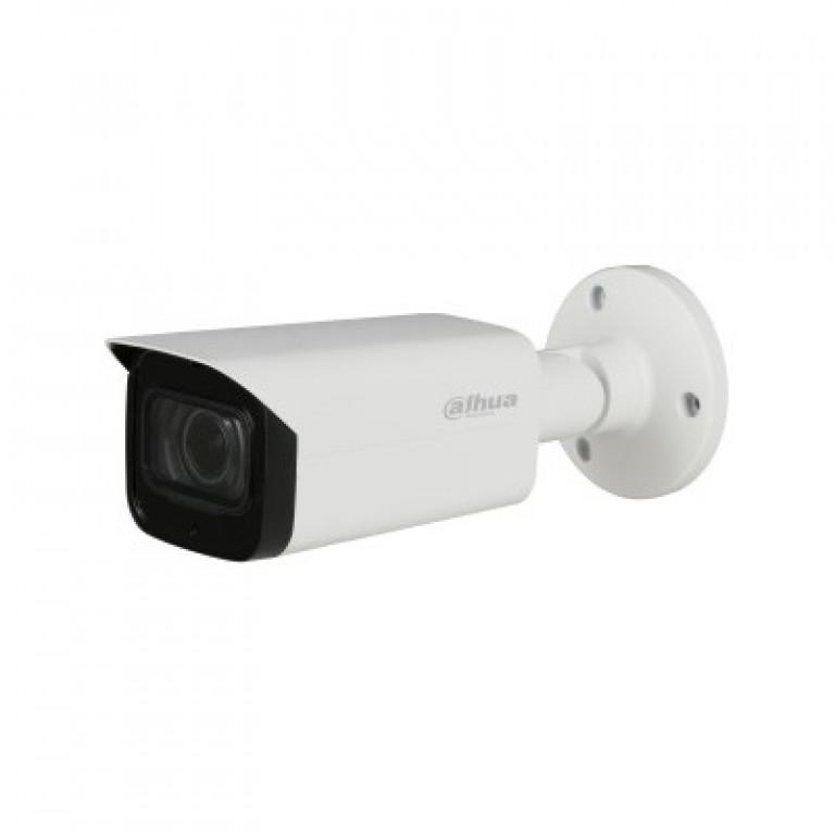 Dahua HDCVI Camera HAC-HFW2402T-Z-A