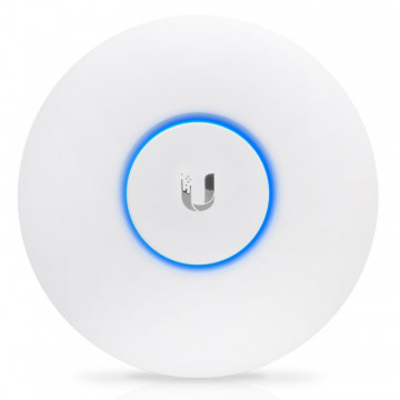 Ubiquiti Access Point UniFi_AC_APs_DS