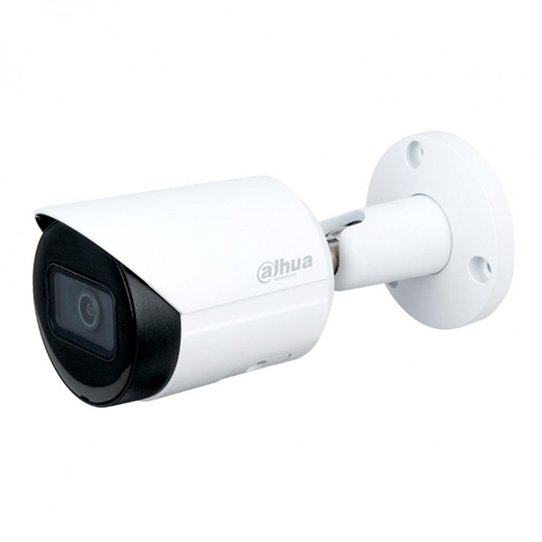 Dahua IP Camera DH-IPC-HFW2831S-S-S2