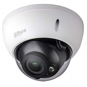 Dahua IP Camera DH-IPC-HDBW4433R-ZS
