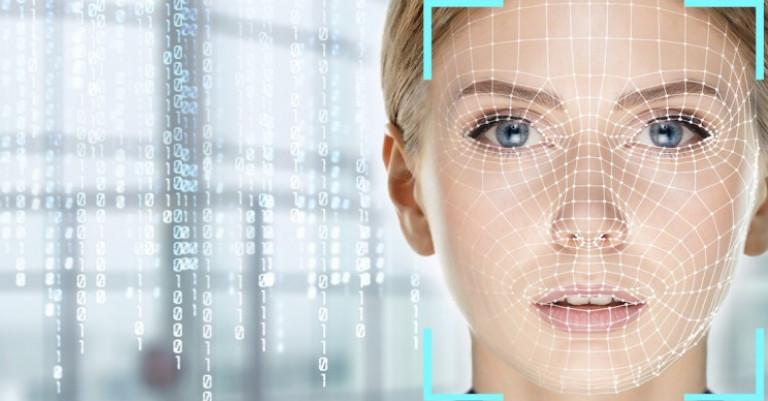 facial-recognition-cctv-camera-singapore
