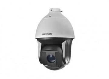 Hikvision PTZ IP Camera DS-2DF8250I5X-AEL(W)