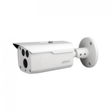Dahua HDCVI Camera HAC-HFW1500D