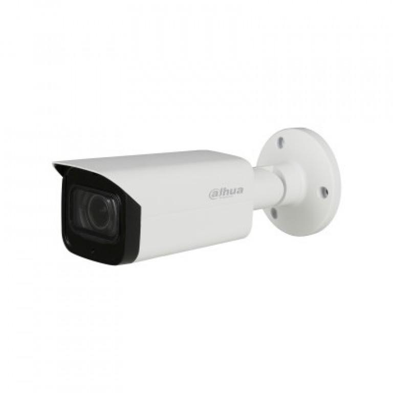 Dahua HDCVI Camera HAC-HFW2249T-I8-A