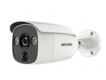 Hikvision Turbo HD Camera DS-2CE12H0T-PIRLO